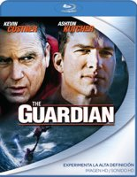 Coast Guards (The Guardian) / Blu-ray