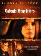 Calculs meurtriers (Murder by Numbers)