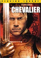 Chevalier (A Knight's Tale)
