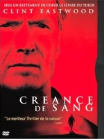 Créance de sang (Blood Work)