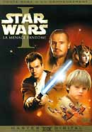 Star Wars / Episode 1 / La menace Fantôme