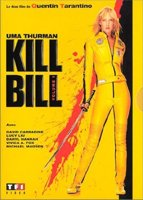 Kill Bill : Vol. 1