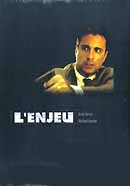 L'enjeu (Desperate Measures)