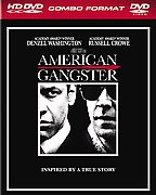 American Gangster / HD-DVD